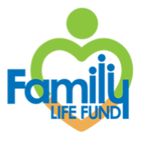 Family Life Fund